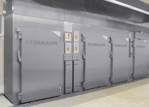 FESSMANN T3000 R