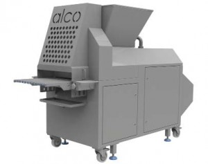 alco-06