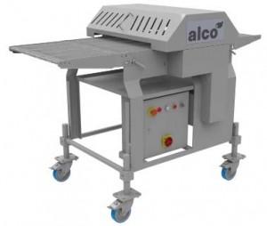 alco-08