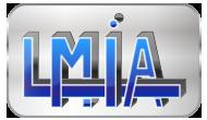L.M.I.A