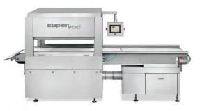 supervac06